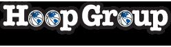 Hoop Group Girls Profiler App